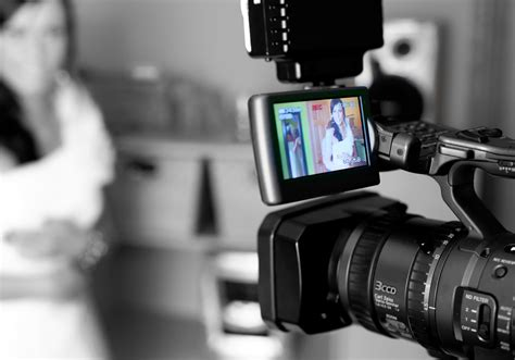 packages wedding videography and wedding - Photography And Videography