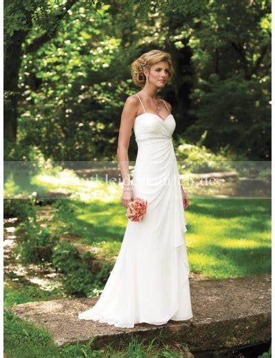 Leichtes Brautkleid by Hochzeitskleid Leicht
