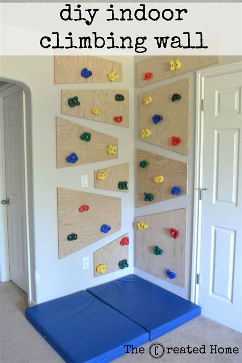 how to build a bedroom wall best 25 boy rooms ideas on pinterest