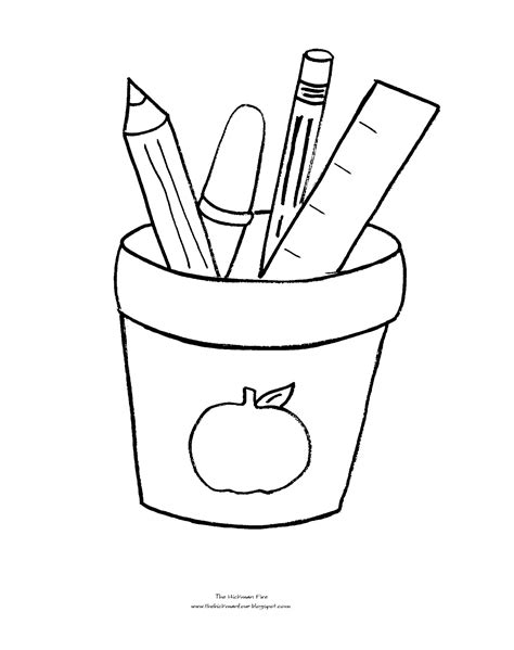 back to school coloring page kindergarten first day of school coloring pages for kindergarten