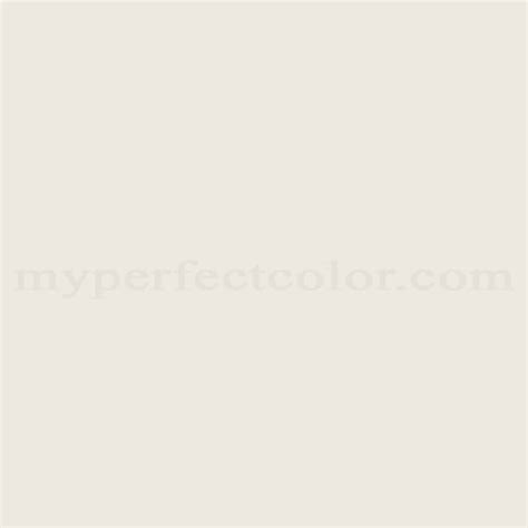 sherwin williams sw7001 marshmallow match paint colors myperfectcolor