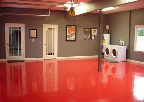 attractive Best Flooring For Basement #1: 97cb466a480649835370db6a220ac024--paint-basement-floors-garage-floor-coatings.jpg