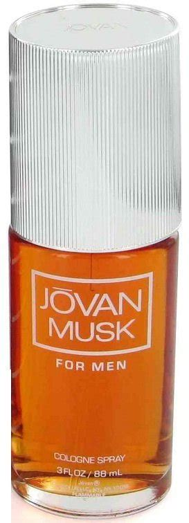 Parfum Jovan Musk For Edc 88 Ml Original best jovan musk 88ml edc s cologne prices in australia getprice