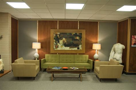 interior design tv shows tv show set mad men interior designs interiorholic com