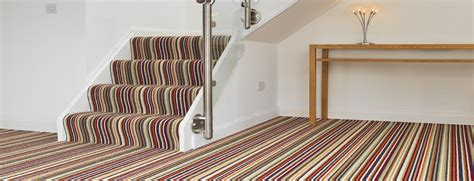 Carpets And Flooring by Residential And Commercial Carpets Cavalier Carpets