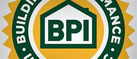 bpi si鑒e social february 2017 building performance institute inc