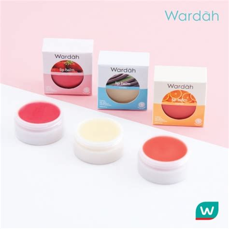 Wardah Innocence Lotion wardah make up series