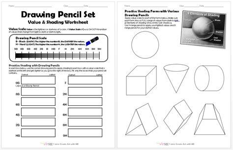Shading Worksheet by 16 Best Images Of Numbers 1 50 Worksheets Kindergarten