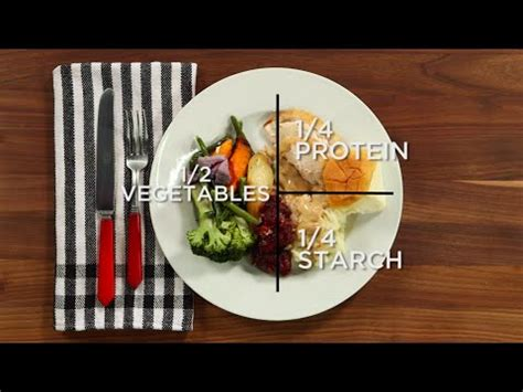 thanksgiving dinner planning how much to serve whole how to serve up a healthy thanksgiving dinner plate youtube