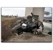 Car Crash Photos Of Nikki Catsouras