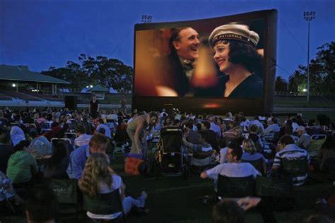 helgas film festival visits brisbane sydney