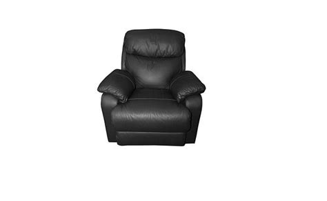 leather upholstery melbourne leather upholstery melbourne