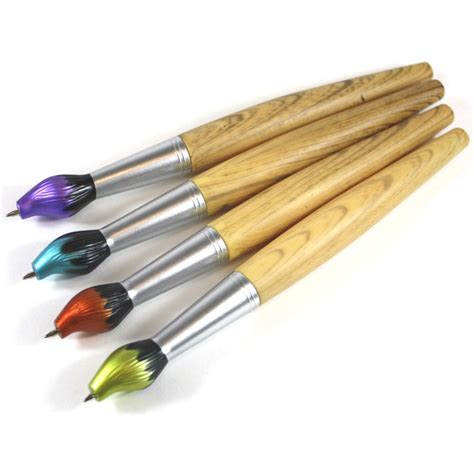 painting brush paint brush pen