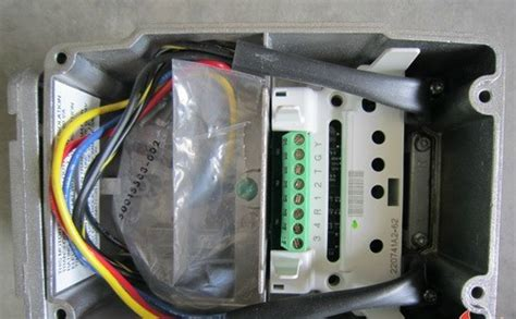 Honeywell M6284d1026 S program controller servo motor der actuator solenoid valve lecip ignition transformer flame