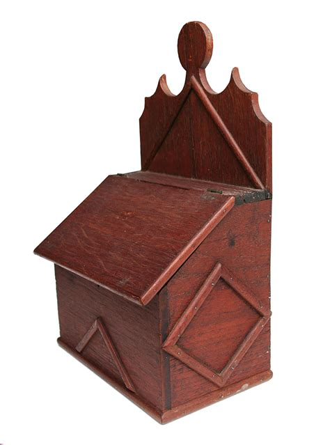 Letter Boxes For Sale hanging letter box item 8041221tb for sale antiques