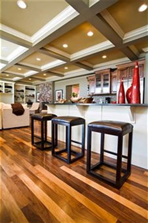 Multi Color Wood Floor by 1000 Images About Floors On Acacia Acacia