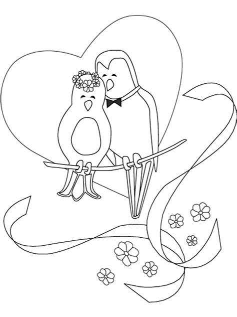 Wedding 999 Coloring Pages Colouring Pinterest 999 Coloring Pages
