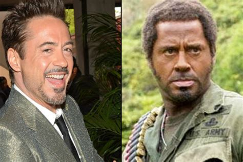 Kidmans Roll In The Hay With Robert Downey Jr 2 by Wahlberg Gets Thin As Possible For Cnn
