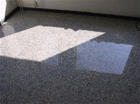 Granit Flecken Polieren by Naturstein Marmor Granit Terrazzo Sanieren Renovieren