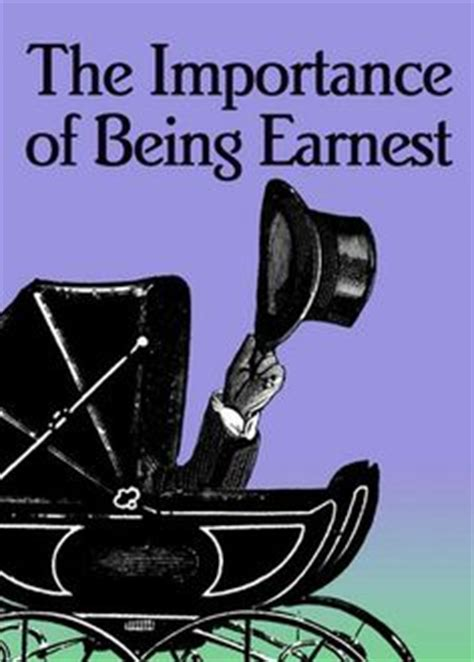 the importance of being earnest books 1000 images about teaching drama on