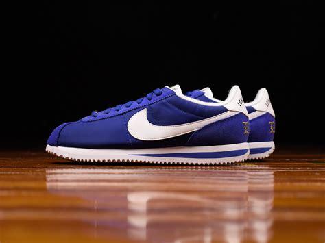 altus running shoes nike cortez run colors