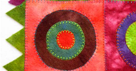 Quilting Arts Tv Series 1200 by Judy Coates Perez Dyeing With Rit