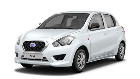 go go nissan may launch datsun go and go in pakistan