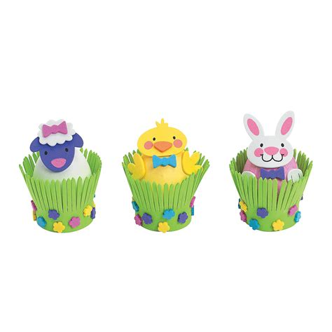 craft decorations easter egg decorations craft kit trading
