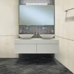 88 best cloakroom ideas images on bathroom