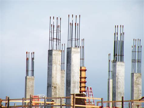 pile interior design concrete piles car interior design
