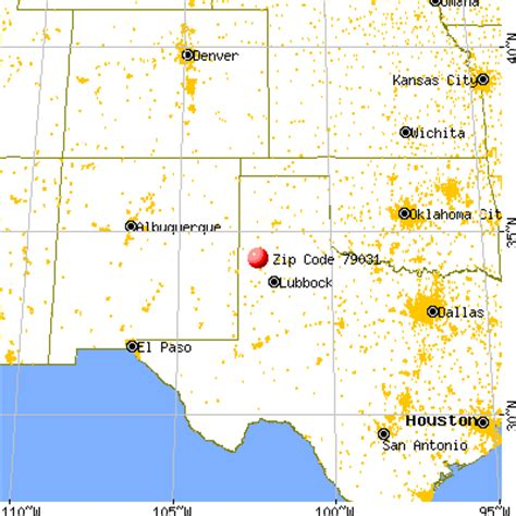 earth texas map 79031 zip code earth texas profile homes apartments schools population income averages