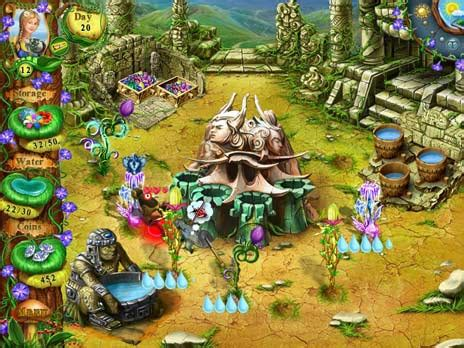 download game fairy farm mod download magic farm ultimate flower for free at freeride