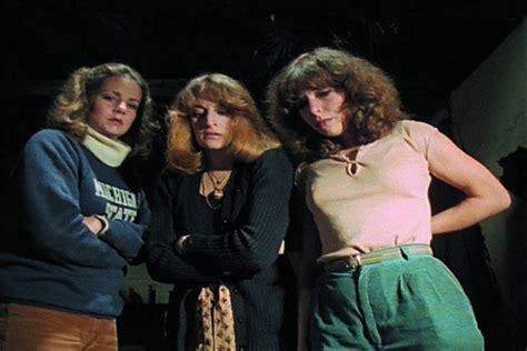 download film evil dead sub indo 720p the evil dead 1981 movie free download 720p bluray