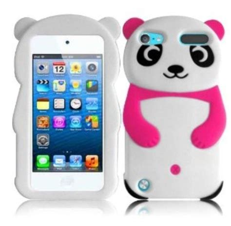 C Bears For Ipod 4 77 best ipod touch 6th generation cases images on