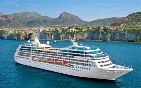 boat cruise pacific islands pacific princess cruise ship 2019 and 2020 pacific