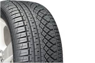 Car Tires Reviews 2015 Top 10 Best All Season Tires For Snow Of 2017 Reviews
