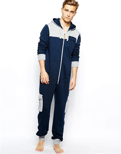 adidas originals onesie
