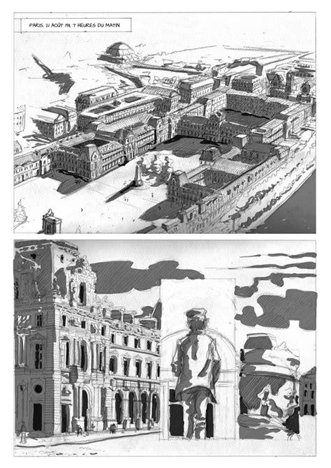 > 21 août 1911 – Didier BONTEMPS
