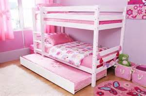 hello bunk bed 15 world coolest room design with amazing bunk bed