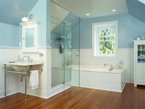 badezimmer ohne fliesen badezimmer ohne fliesen mal anders gestalten 26 ideen