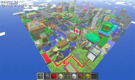 minecraft full version game free download pc minecraft 1 5 2 free donwload pc game full version free