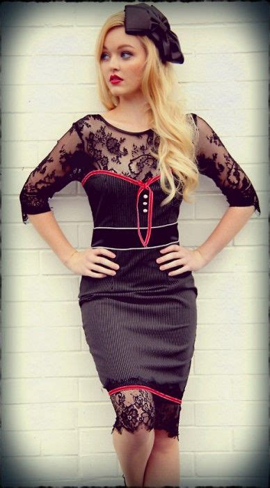 Dress Miss Collections miss moneybags wiggle dress miss moneybags collections