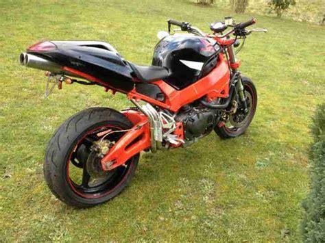 Honda Motorrad Cbr 900 Rr Tuning by Honda Cbr 900 Rr Sc44 Streetfighter Tuning Bestes