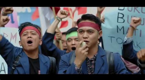 film komedi indonesia catatan akhir kuliah catatan akhir kuliah film komedi yang dibintangi para