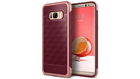 S Best Price Spigen Armor Tech Samsung Galaxy J210 J2 2016 top 20 best samsung galaxy s8 plus cases