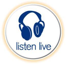 93 7 the fan listen live welcomes atlanta braves broadcasts