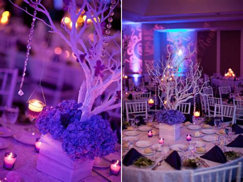 quinceanera themes winter wonderland white winter wonderland theme with a pop of color my big