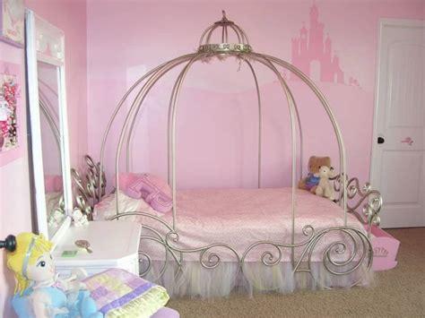 little girls dream bedroom 32 cheery designs for a little girl s dream bedroom ritely