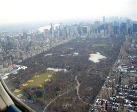 centrale inglese central park simple the free encyclopedia