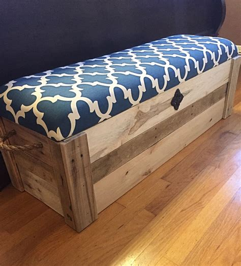 hope chest bench hope chest entryway bench storage bench toy box storage